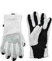 The North Face - Denali Thermal Etip™ Glove