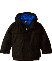 The North Face Kids - McMurdo Down Jacket (Toddler)