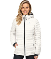 adidas Outdoor - Frostlight Climaheat Jacket