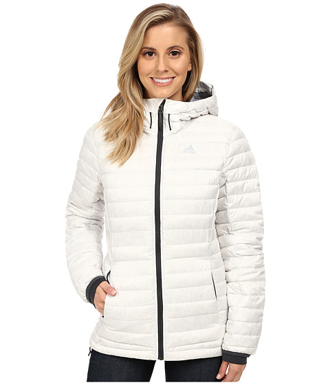 adidas Outdoor Frostlight Climaheat Jacket