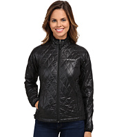 Columbia - Squaw Butte™ Jacket