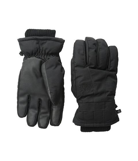 The North Face Arctic Etip™ Glove - TNF Black (Prior Season)
