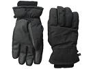 The North Face - Arctic Etip™ Glove