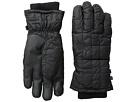 The North Face - Metropolis Etip™ Glove