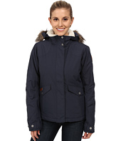 Columbia - Grandeur Peak™ Jacket