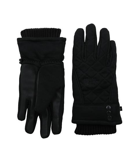 The North Face Caroluna Etip™ Glove - TNF Black
