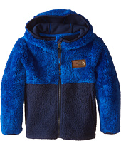 The North Face Kids - Sherparazo Hoodie (Toddler)