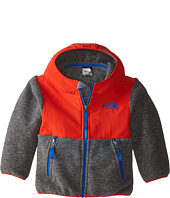 The North Face Kids - Denali Hoodie (Toddler)