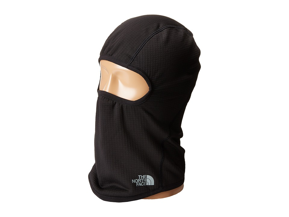 The North Face - Patrol Balaclava (TNF Black) Cold Weather Hats