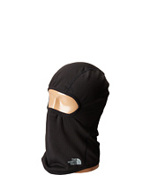 The North Face - Patrol Balaclava