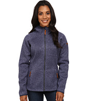 Columbia - Canyons Bend™ Full Zip Hoodie