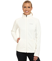 Columbia - Horizon Divide™ Fleece Jacket