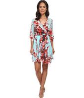 Gabriella Rocha - Hannah Chiffon Dress