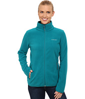 Columbia - Fuller Ridge™ Fleece Jacket