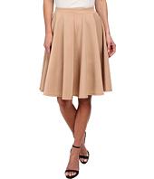 Gabriella Rocha - Jenny Scuba Skirt
