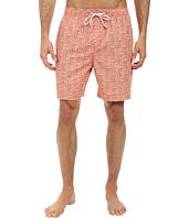 Jack O'Neill - Tonga Boardshorts