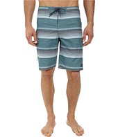 Jack O'Neill - Resin Boardshorts