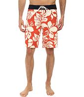 Jack O'Neill - Shakas Boardshorts