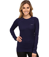 Columbia - Heavyweight II Long Sleeve Top