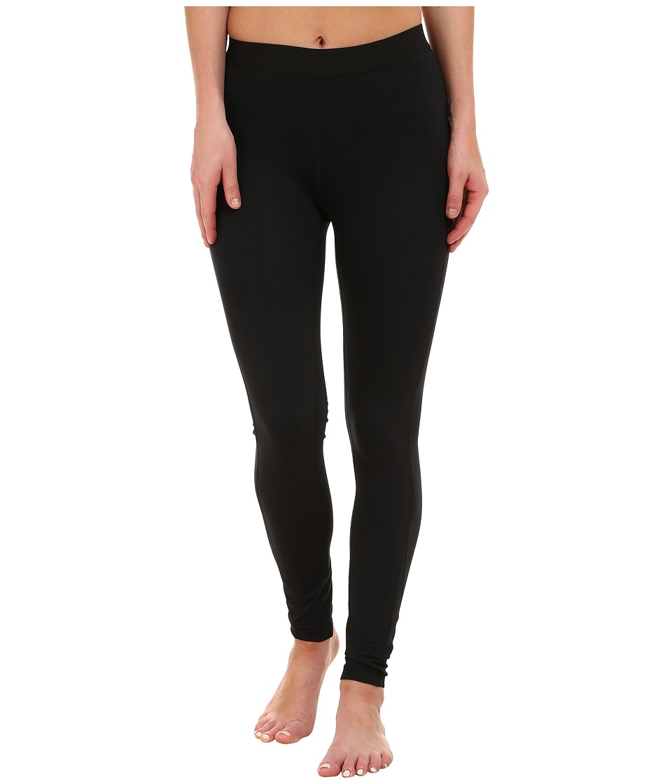 Columbia Heavyweight II Tight (Black) Women