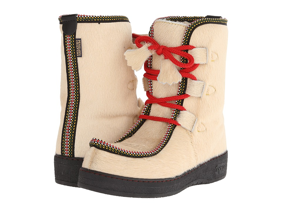 Penelope-Chilvers-Impossible-Boot--(Winter-White)-Womens-Cold-Weather-Boots
