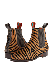Penelope Chilvers - Chelsea Pony Boot