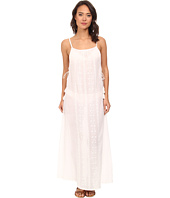 Nanette Lepore - Calcutta Maxi Dress