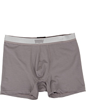 Levi's® - Commuter Boxer Brief