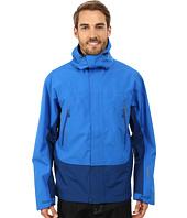 Marmot - Spire Jacket