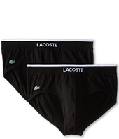 Lacoste - Colours 2-Pack Brief