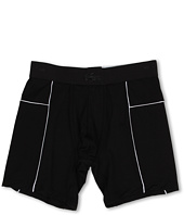 Lacoste - Motion Motion Boxer Brief