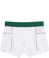 Lacoste - Motion Motion Trunk