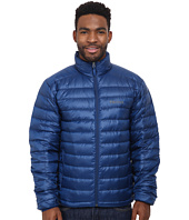 Marmot - Zeus Jacket