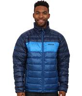 Marmot - Ares Jacket