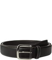 Cole Haan - 35mm Full Grain Veg Belt