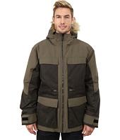 Marmot - Telford Jacket