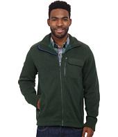 Marmot - Backroad Jacket