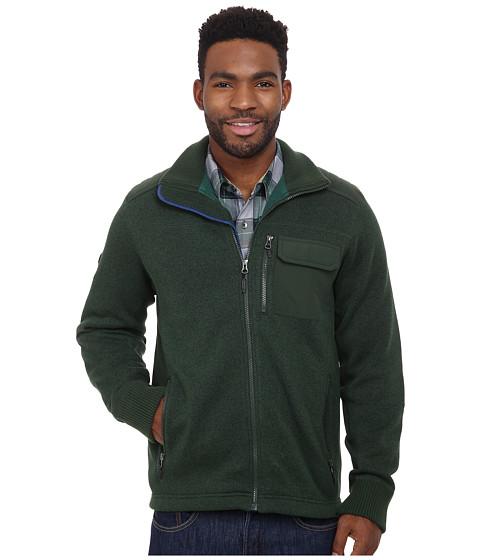 Marmot Backroad Jacket