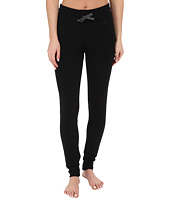 Icebreaker - Crush Pants