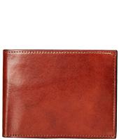 Bosca - Continental ID Wallet