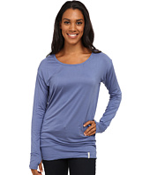 Columbia - Lumianation™ Long Sleeve Shirt