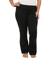 Columbia - Plus Size Luminescence™ Boot Cut Pants