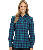 Columbia - Saturday Trail™ II Flannel Shirt