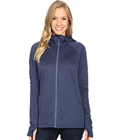 Columbia - Saturday Trail™ Hooded Jacket