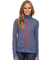 Columbia - Heather Hills™ II Full Zip