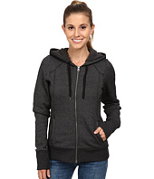 Columbia - Greater Pike and Pine™ Full Zip Hoodie