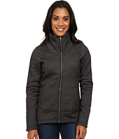 Columbia - Greater Pike and Pine™ Long Full Zip