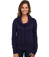 Columbia - She Pines For Alpine™ II Pullover