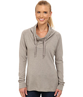 Columbia - Wear it Everywhere™ II Pullover