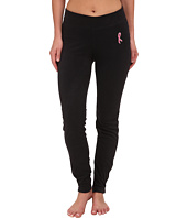 Columbia - Tested Tough in Pink™ Glacial Legging
